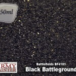 rp_new-battlefields-black-battleground-5057-p.jpeg
