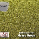 rp_new-battlefields-grass-green-5061-p_1.jpeg