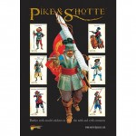 rp_pike-shotte-rulebook-8398-p_1.jpeg
