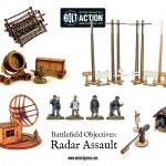 rp_radar-assault.jpg