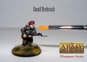 rp_small-drybrush-_2_-934-p.jpeg