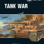 New: Tank War digital versions