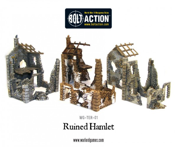 rp_wg-ter-01-ruined-hamlet-a.jpeg