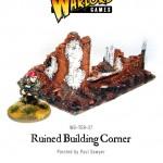 rp_wg-ter-27-ruined-building-corner-c.jpeg