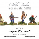 rp_wg7-fiw-28-iroquois-warriors-a-a.jpeg