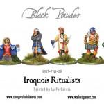 rp_wg7-fiw-29-iroquois-ritualists-b.jpeg