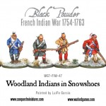 rp_wg7-fiw-47-indians-snowshoes.jpeg