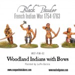 rp_wg7-fiw-52-woodland-indians-with-bows-a.jpeg