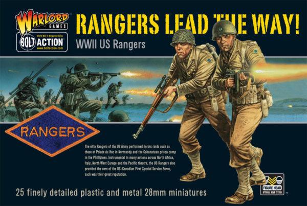 rp_wgb-ai-02-rangers-a.jpeg