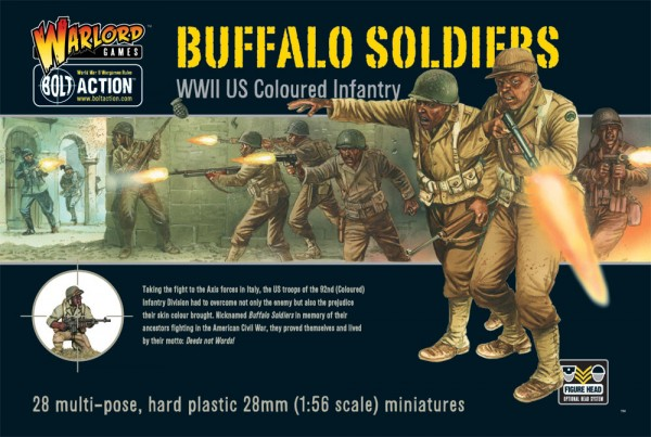 rp_wgb-ai-05-buffalo-soldiers-cover.jpeg