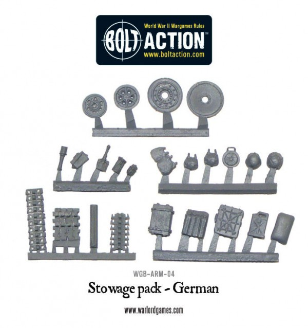 rp_wgb-arm-04-german-stowage-pack.jpeg