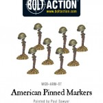 rp_wgb-arm-07-american-pinned-markers.jpeg