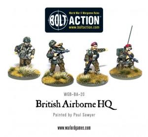 rp_wgb-ba-20-brit-airborne-hq-a.jpeg