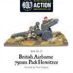 rp_wgb-ba-23-ab-75mm-howitzer-a_1.jpeg