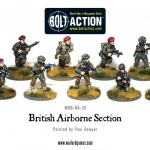 rp_wgb-ba-29-british-airborne-section.jpeg