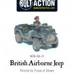 rp_wgb-ba-31-ab-jeep-d_1.jpeg