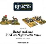 rp_wgb-ba-34-brit-airborne-piat_2inch-mortar-teams-b.jpeg