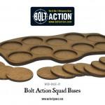 rp_wgb-base-01-squad-bases-b_1.jpeg