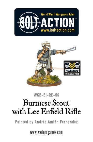 rp_wgb-bi-re-56-burmese-scout.jpeg