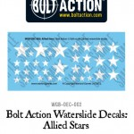 rp_wgb-dec-002-decal-allied-stars_1.jpeg