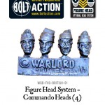 rp_wgb-fhs-british-01-commando-heads-4.jpeg