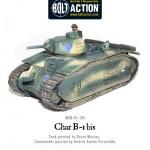 rp_wgb-fi-104-char-b1-d.jpeg