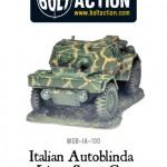 rp_wgb-ia-100-autoblinda-scout-car.jpeg