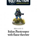 rp_wgb-ia-re-23-italianpara-flamer.jpeg