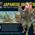 rp_wgb-ji-02-imperial-japanese-infantry-a.jpeg
