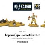 rp_wgb-ji-28-ija-tank-hunters-a.jpeg