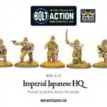 rp_wgb-ji-31-imperial-japanese-hq-a.jpeg