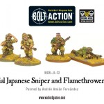 rp_wgb-ji-32-japanese-sniper-and-ft-teams-a.jpeg