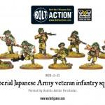 rp_wgb-ji-33-ija-veteran-infantry.jpeg
