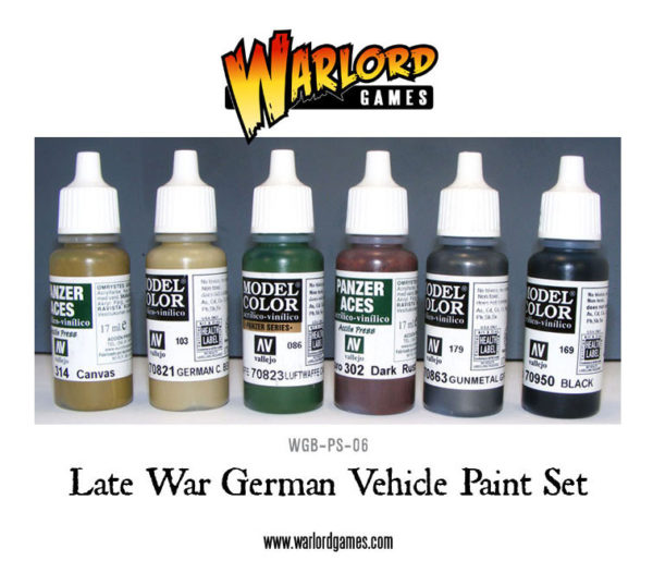 rp_wgb-ps-06-lw-german-vehicle-paint-set.jpeg