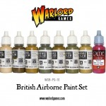 rp_wgb-ps-10-brit-airborne-paint-set_1.jpeg