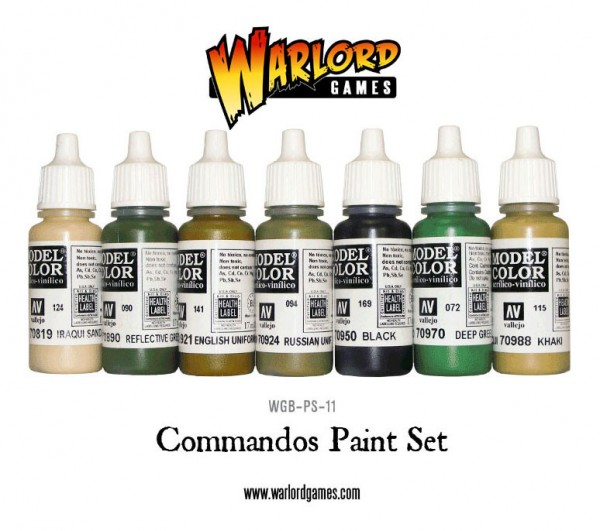 rp_wgb-ps-11-commandos-paint-set.jpeg