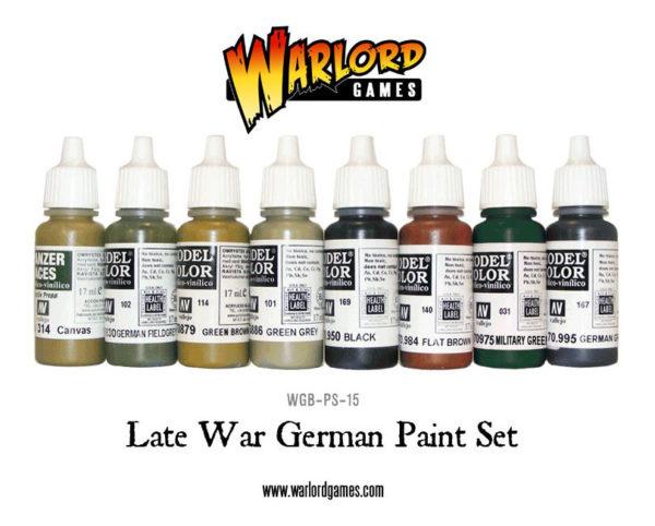 rp_wgb-ps-15-lw-german-paint-set.jpeg