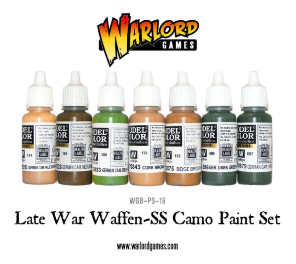 rp_wgb-ps-16-lw-ss-camo-paint-set.jpeg