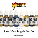 rp_wgb-ps-18-soviet-naval-brigade-paint-set.jpeg