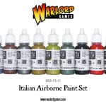 rp_wgb-ps-21-italian-airborne-paint-set.jpeg