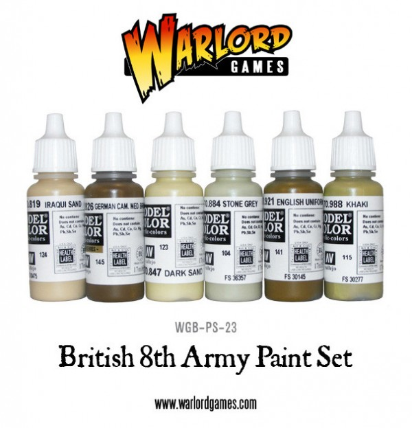 rp_wgb-ps-23-8th-army-paint-set.jpeg