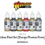 rp_wgb-ps-25-italian-eastern-front-paint-set.jpeg