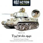 rp_wgb-ri-103-t34-76-1942-a.jpeg