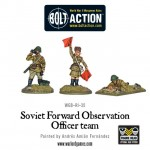 rp_wgb-ri-35-soviet-observers-a.jpeg