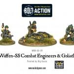rp_wgb-ss-29-ss-combat-engineers-b.jpeg