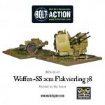 rp_wgb-ss-32-ss-quad-flak-a.jpeg