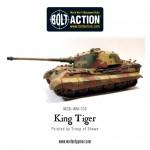 rp_wgb-wm-100-king-tiger-a.jpeg