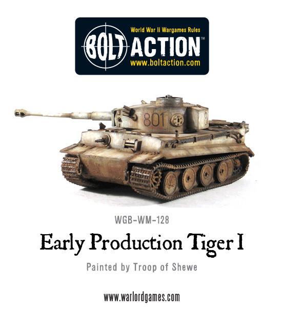 rp_wgb-wm-128-early-tiger-i-a.jpeg