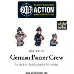rp_wgb-wm-141-panzer-crew-ba.jpeg