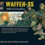 rp_wgb_ss-01_waffen_ss_boxfront.jpeg